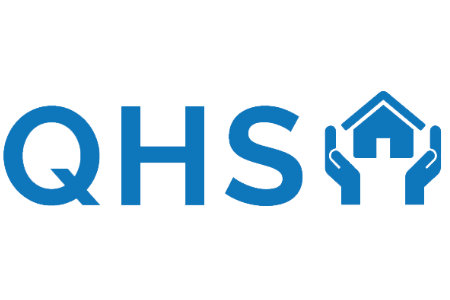 Quality Heating Services rebrands to QHS