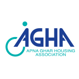 Apna-Ghar Housing Association