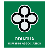 Odu-Dua Housing Association