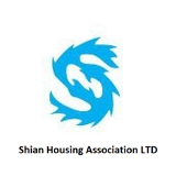 Shian Housing Association