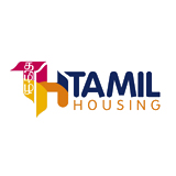 Tamil Housing Association