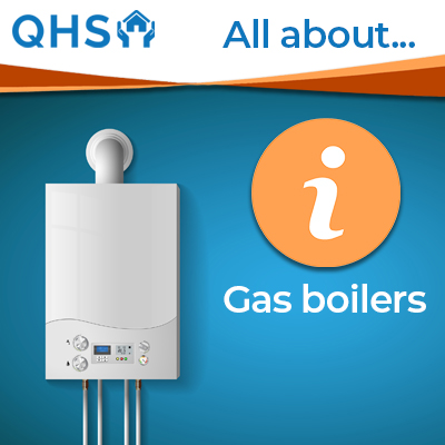Gas boilers - a useful guide