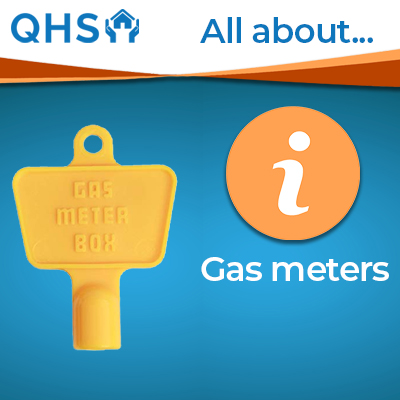Gas meters - a useful guide