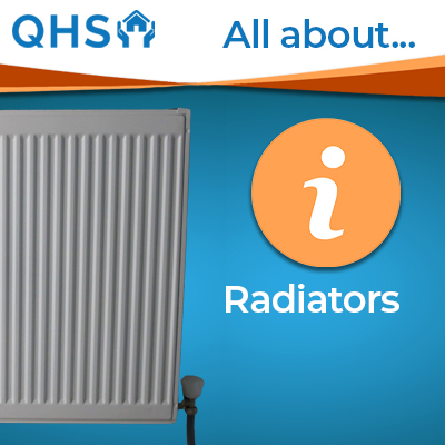 Radiators - a useful guide